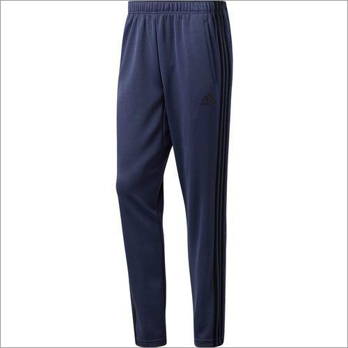 Men's Sports Track Pants