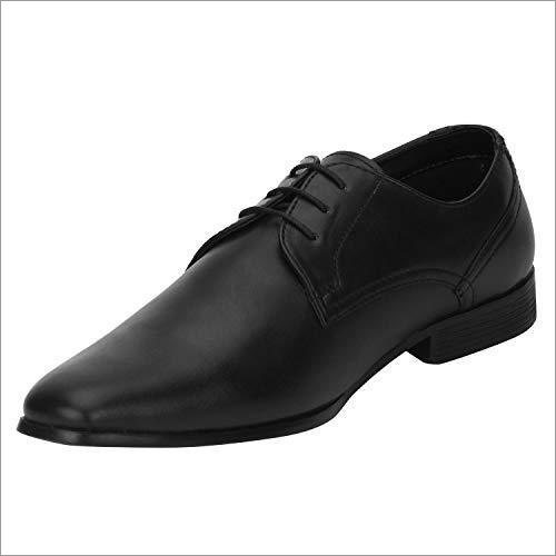 Men's Office Shoes