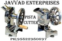 Almond Cutter
