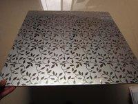LONSTRONG PVC False Ceiling Tiles