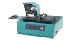 Desktop Electric Pad Printer