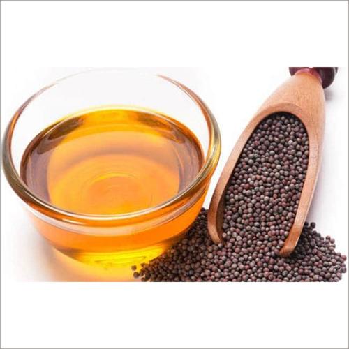 Raee Oil