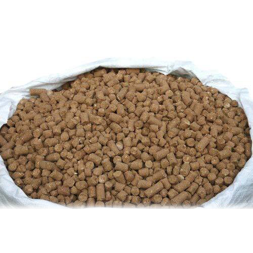 Cow Cattle Feed