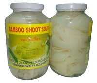 Bamboo Shout Sour (DEVPRO)