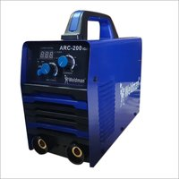 Arc 200 (1 Phase) Welding Machine