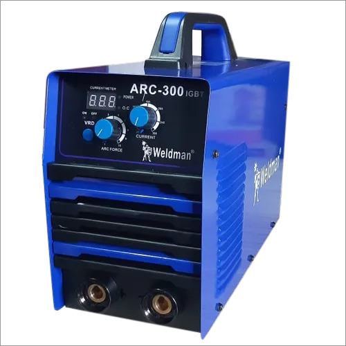 ARC 300  waterProof Welding Machine