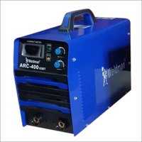 ARC 400 IGBT  WaterProof Welding Machine