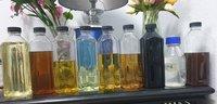 98 Percent  Pure Light Diesel Oil
