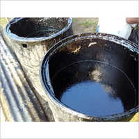 Furnace Liquid Oil