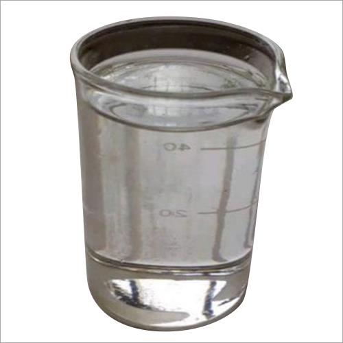 Liquid C9 Solvent