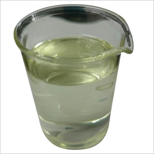 95 Percent Pure C9 Solvent