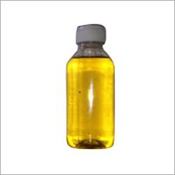 Industrial Used Transformer Oil