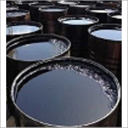 Industrial Liquid Bitumen