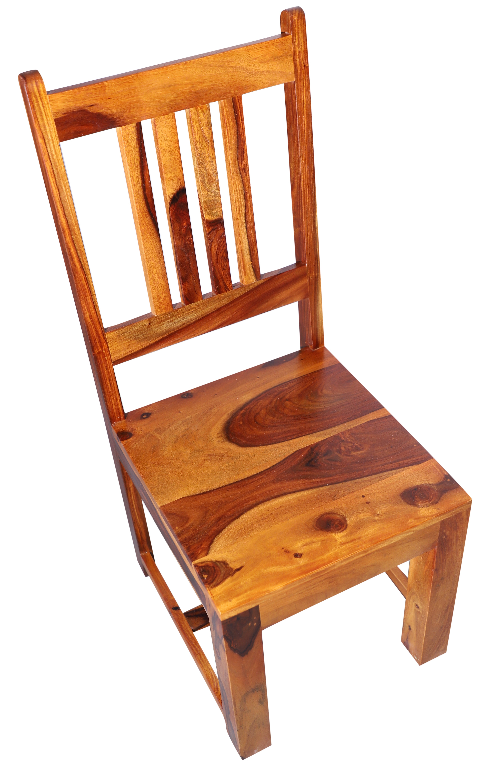 Hardwood Dining Chair Manufacturer,Supplier,Exporter
