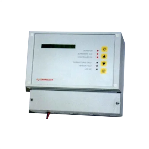 IMR 6000 Combustion Gas Analyzer