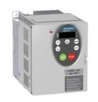 Schneider Electric AC Drives
