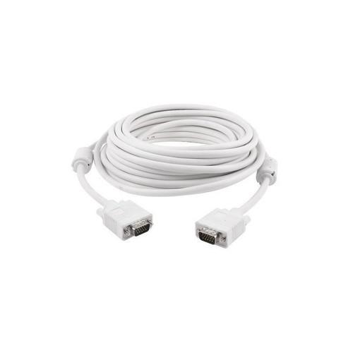 VGA Cable 25 Meter
