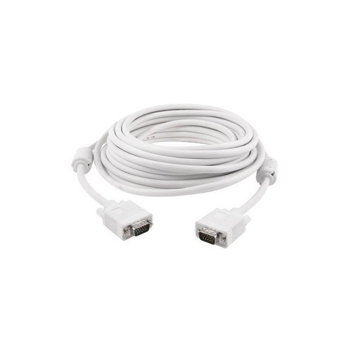 VGA Cable 1.5 Meter