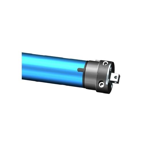 Tubular Motor 10 NM