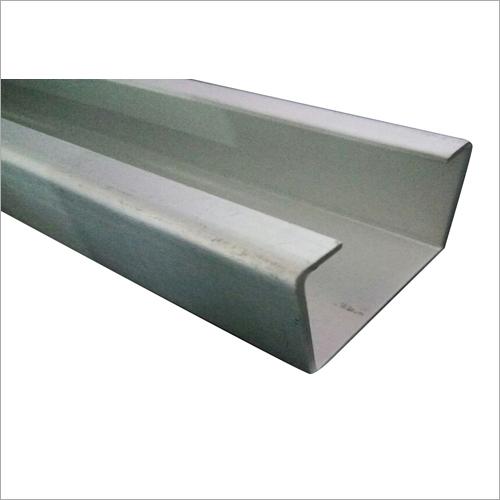 Aluminum Micro Rail