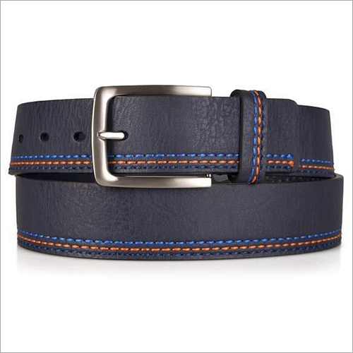 100 Percent Pure Leather Belt