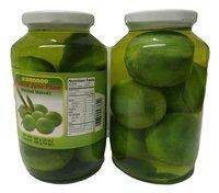 Pickled June Plum/Makok (DEVPRO)