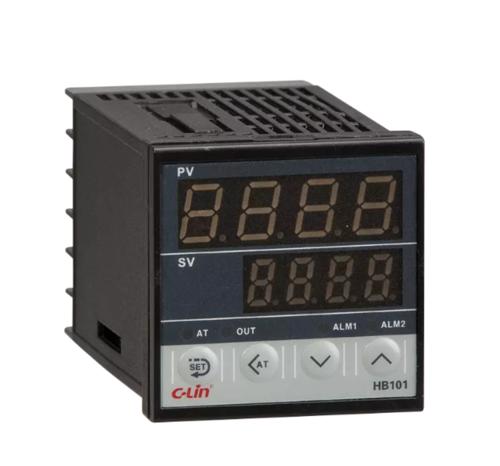 China Intelligent Temperaure Controller HB101