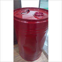 20 Ltr Oil Paints Drum