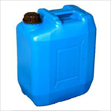 35 LTR JERI CAN DRUM