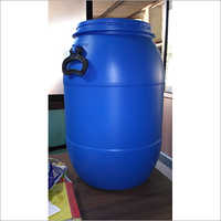 45 LTR OPEN TOP DRUM