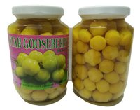 Pickled Gooseberry (DEVPRO)
