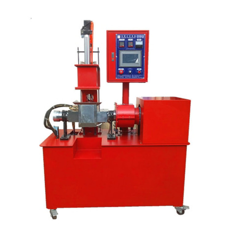 Laboratory Dispersion Kneader Machine