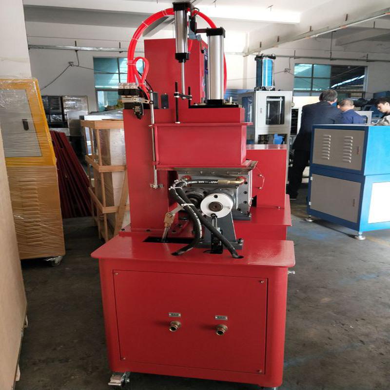 Laboratory Dispersion Kneader Machine
