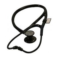 Pulse Care BG Stethoscope