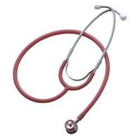 Medical Spirit Stethoscopes