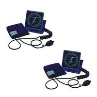 Aneroid Table Model Sphygmomanometer