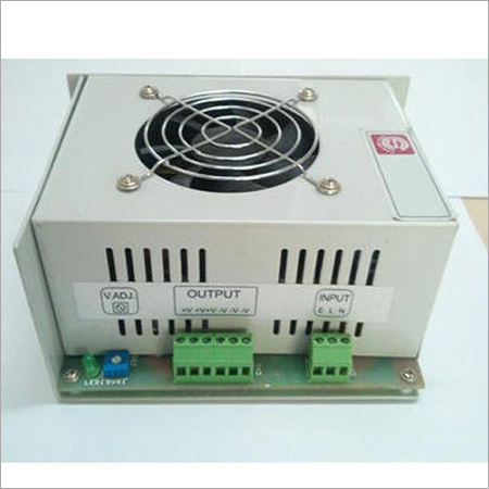 Span PS-12V 15A SMPS
