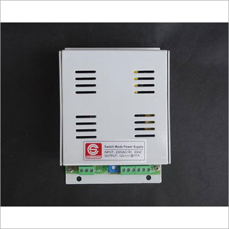 Span PS-12V 10A SMPS
