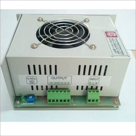 Span PS-24V 10A SMPS