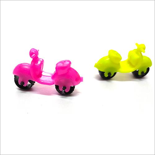 Promotional Wheel Toys
