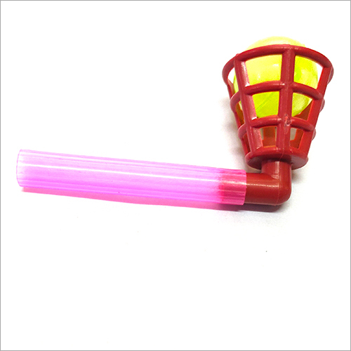 Promotional Floating Ball Game Toys