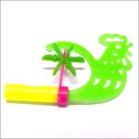 Hen Whistle Toy