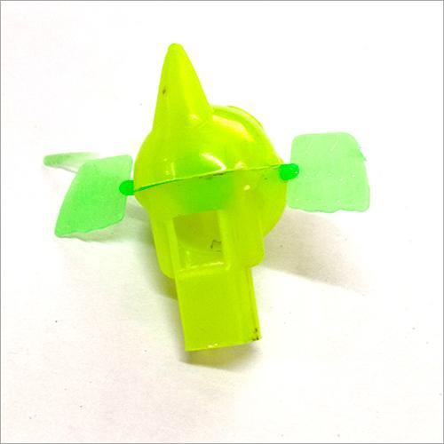 Designer Whistles