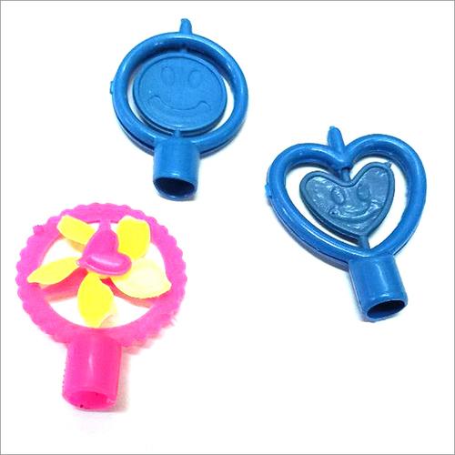 Promotional Air Pencil Head Toys