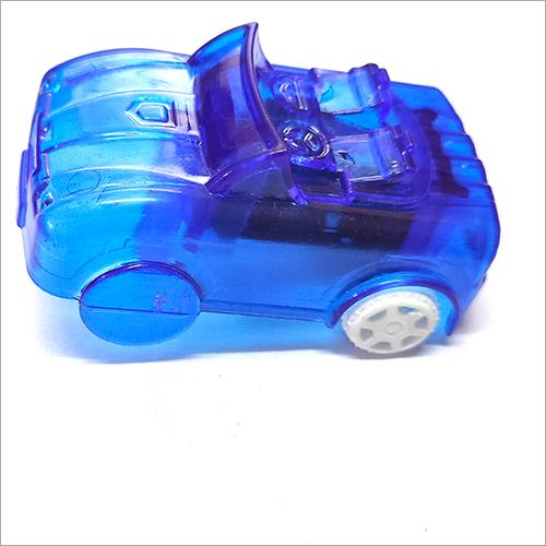 Wheel Toys
