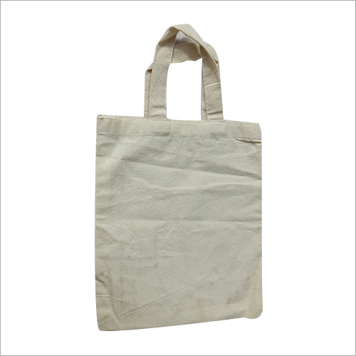 Customized Shopping Fabric Bag