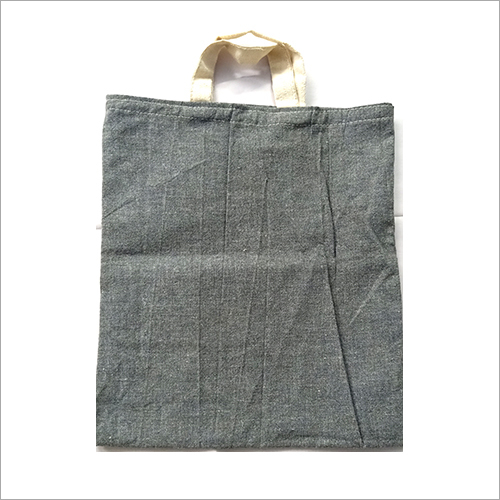 Shopping Fabric Bag