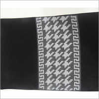 Men Designer Scarves