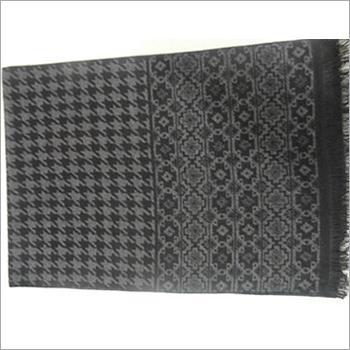 Men Woolen Scarves