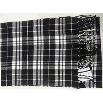 Men Soft Scarves